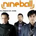 Download Lagu Nineball Terlengkap dan Terhits Sepanjang Masa Full Album Terpopuler Rar | Lagurar