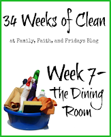 http://www.familyfaithandfridays.com/2015/02/34-weeks-of-clean-week-7-dining-room.html