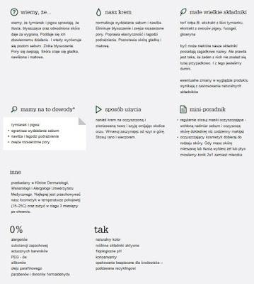 http://tolpa.pl/green-tymianek-pigwa-krem-matujacy-50-ml,p1113#!opis-produktu