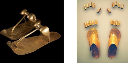 bf06b4d79 Historias de Ana. Blog de Arte y Diseño  0.3. HISTORIA DE LA ...