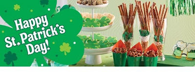 st-patricks-day-decorations-ideas