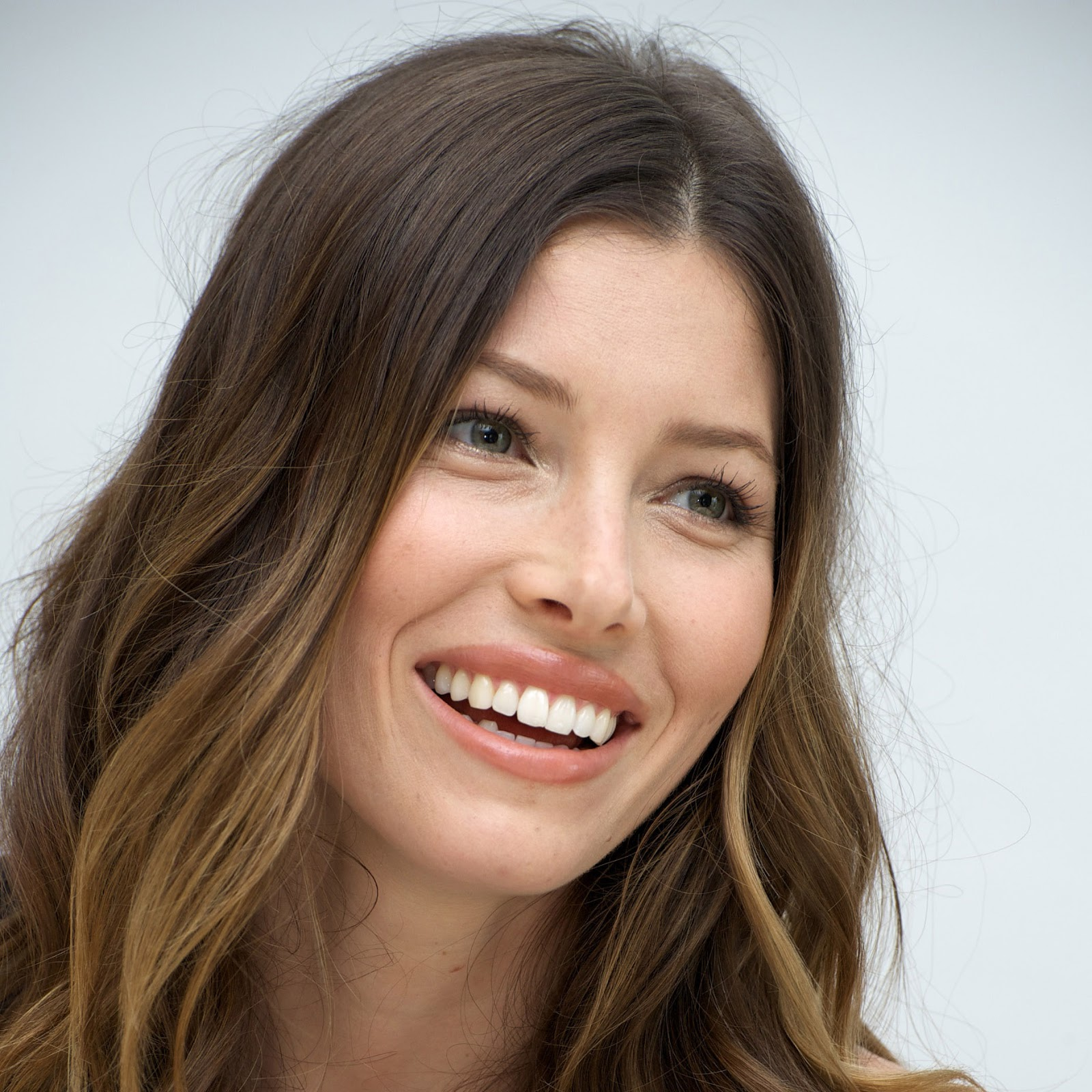The Movies Of Jessica Biel | The Ace Black Blog Jessica Biel