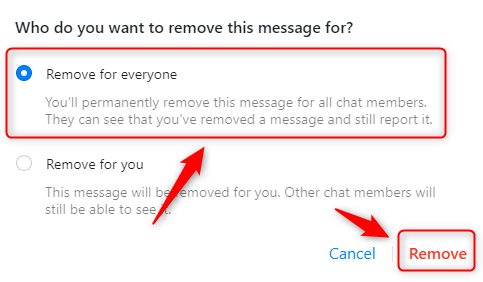 delete-facebook-chat-messages