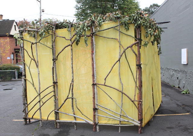 How To Celebrate Sukkot | Land of Honey
