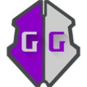Download Free GameGuardian No Root (Game Guardian) Latest Version APK for Android