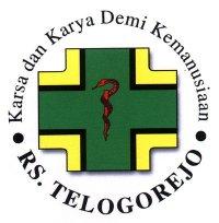 Logo RS Telogorejo