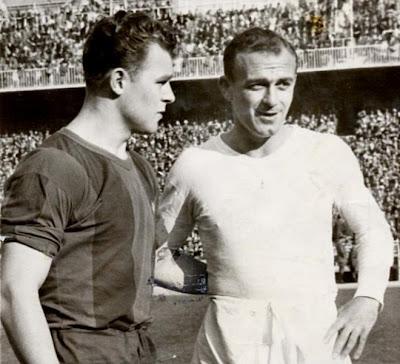 Historia de los clasicos Real Madrid Vs Barcelona-http://4.bp.blogspot.com/-nlJ2TTU51GA/Tt4xuyu4NPI/AAAAAAAAGNA/odi7raZaXQs/s400/1323164695_extras_albumes_0.jpg