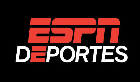 espn deportes en vivo tv en vivo tv porinternet futbol tv en vivo. Black Bedroom Furniture Sets. Home Design Ideas