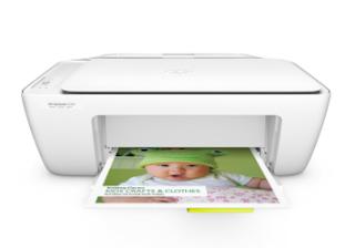 HP Deskjet 2130 Treiber Treiber herunterladen Installieren Sie einen kostenlosen HP Drucker. Datei enthält Vollversion von Treibern und Software für HP DeskJet 2130 Printer, Basic Driver
