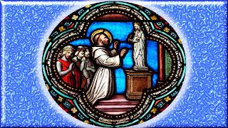 http://montfortajpm.blogspot.fr/2015/11/tous-les-saints-de-lordre-de-saint_28.html