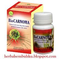 obat herbal untuk penyakit tumor dan kanker