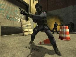 Counter-Strike Web Browser jogo PC