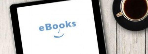 Kekuatan dibalik sebuah ebook yang bisa menjadi peluang bisnis