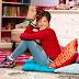 'Andi Mack' é a grande estreia do Disney Channel Brasil em setembro