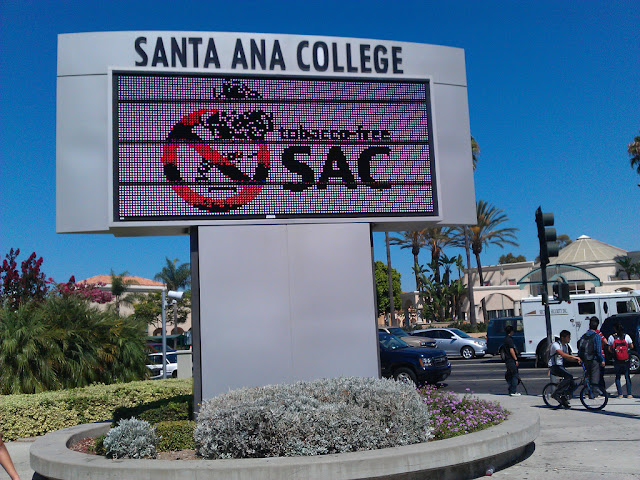 cong-ty-du-hoc-my-Santa-Ana-College-2016-2