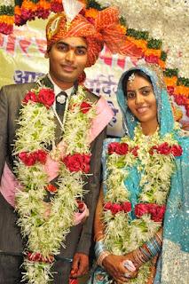 hindi-poem-on-marriage
