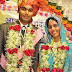 शादी/ विवाह पर बनाई हिंदी कविता Hindi Poem on Marriage