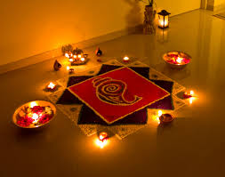 Diwali 2016 Picture Images
