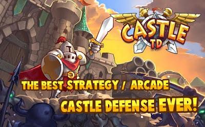 castle-defense-latest-version