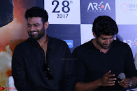 Bahubali 2 Trailer Launch with Prabhas and Rana Daggubati 052.JPG