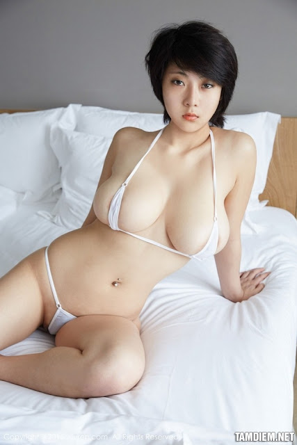 Hot girls Girls with Short Hair are Fucking SEXY 4