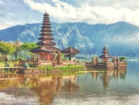 pantai-terkenal-dan-terindah-di-pulau-dewata-bali-indonesia