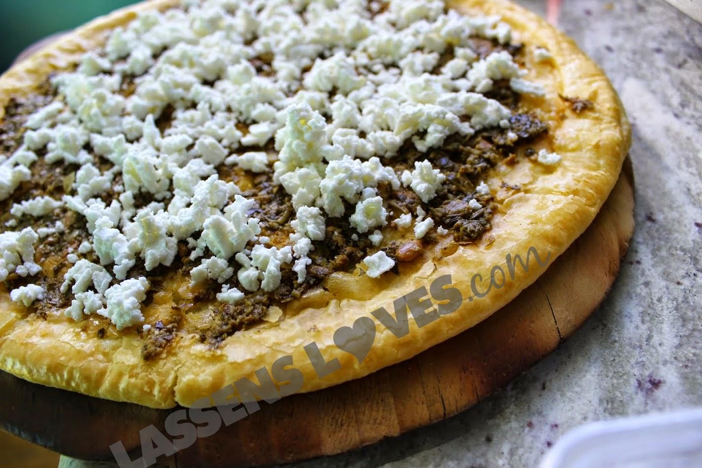 veggie+pizza, pizza+with+green, pesto+pizza, gluten+free+pizza