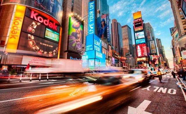 Como criar conteúdo que impulsiona tráfego orgânico