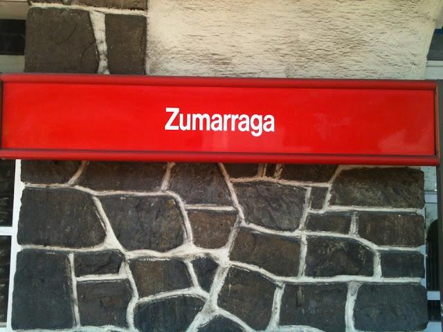 http://www.patxisaez.eus/2018/10/euskararen-ezkutuko-bilera.html