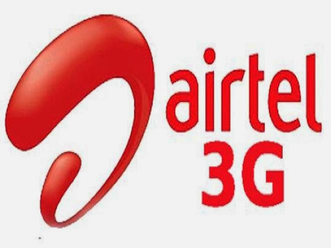 Airtel 3G TCP VPN tricks April 2015