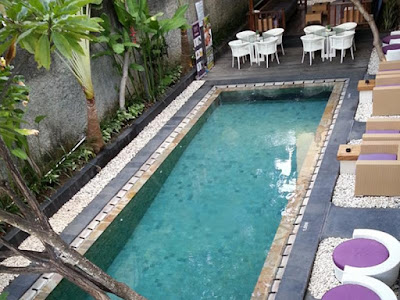 https://www.greenstonesukabumi.com/2016/09/review-serela-kuta-bali-amazing.html