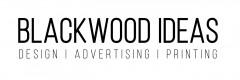 Lowongan Kerja Print Production Operator di Blackwood Ideas