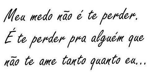 Frasesamor Frases De Amor Tumblr Portugues
