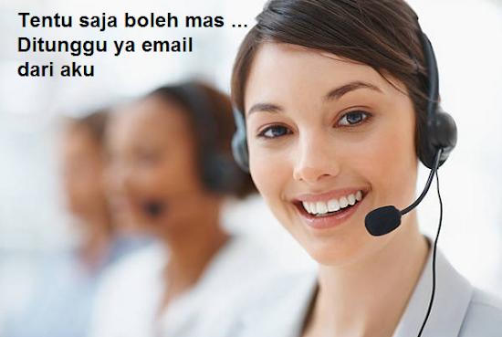 customer service web hosting