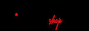 Kimera Shop | Importados Réplicas e Originais
