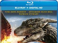 Film Fantasy Terbaru : Dragonheart Battle For The Heartfire (2017) Full Movie Gratis Subtitle Indonesia