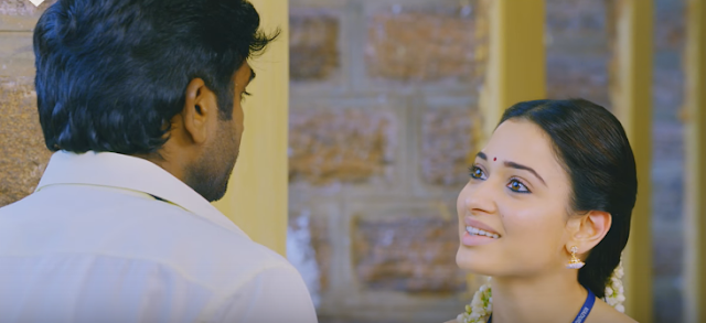 Dharmadurai (2016) Full Tamil Movie 700MB HD Download