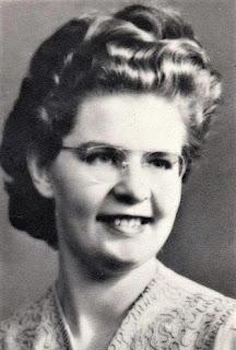 Mrs. Audrey Girdauckis