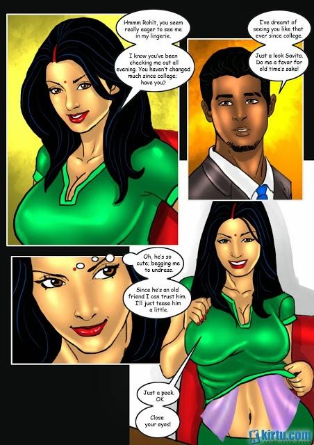 Brea olson xxx interracial