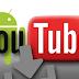أسهل طريقة لتحميل الفيديوهات من اليوتوب على الهاتف والحاسوب
