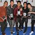 Premios Juventud 2017 EN VIVO