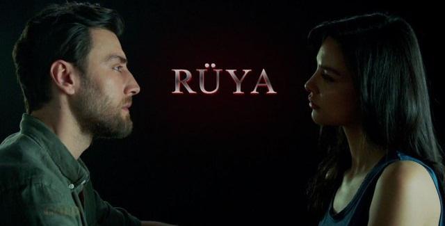 Ruya episodul 11