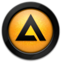 AIMP 4.02 Build 1711 Full Version Latest is Here