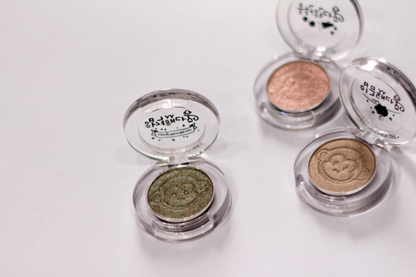 etude house, korean beauty, asian beauty, eyeshadow review, makeup review
