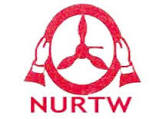 NATIONAL UNION OF ROAD TRANSPORT WORKERS LOGO