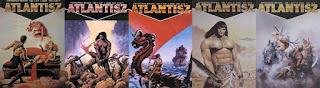 Atlantisz magazin