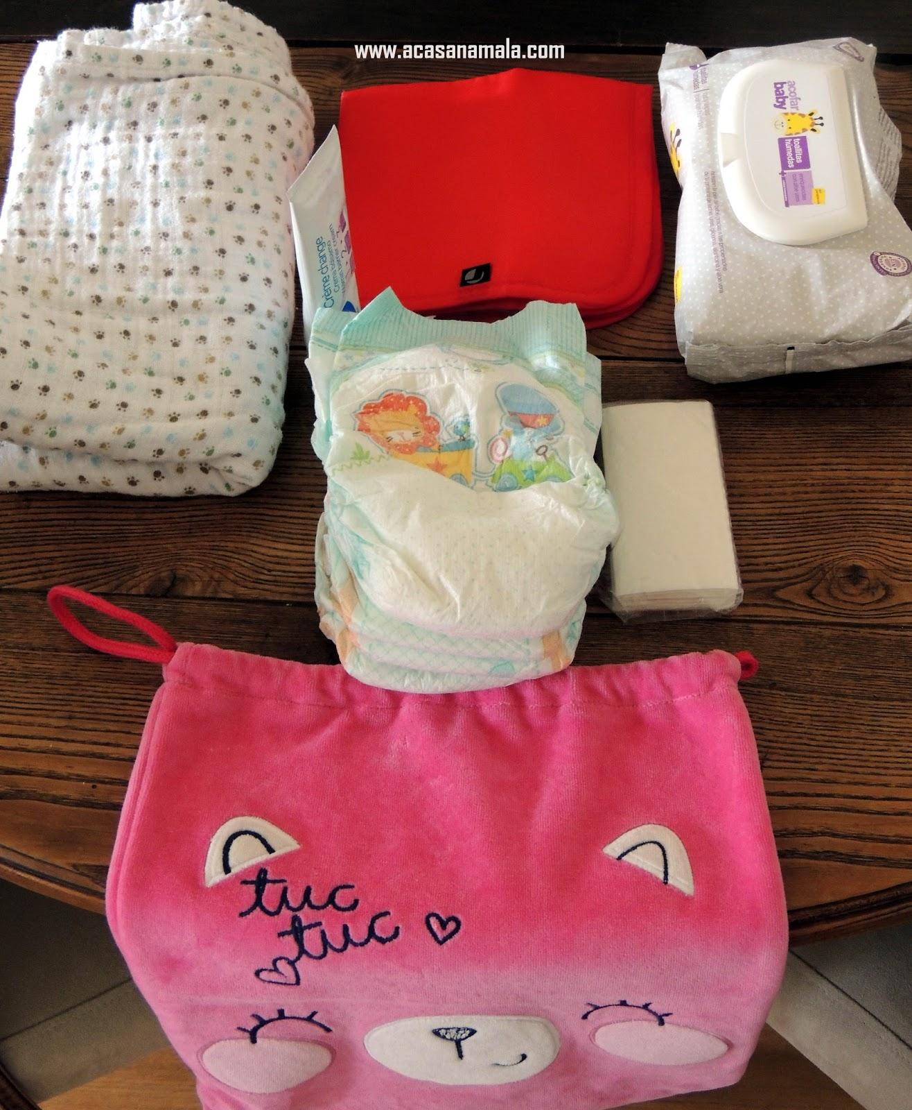 Itens para Facilitar a Viagem de Avião com Bebê A Casa na Mala #AE1D27 1316x1600 Banheiro De Avião