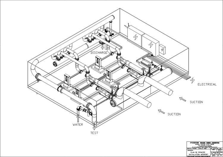 Genuine Gm Compressor Assembly 23398669