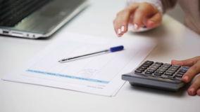 Pengertian Akuntansi Menurut Para Ahli Lengkap