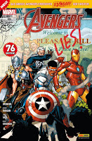 http://nothingbutn9erz.blogspot.co.at/2017/01/all-new-all-different-avengers-5-panini-rezension.html